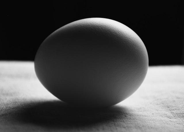 The Elemental Easter Egg