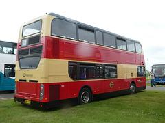 Buses Festival, Peterborough - 8 Aug 2021 (P1090382)