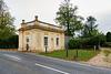 -guardhouse-03764-co-06-10-17