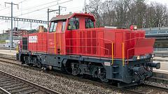 200225 Morges Am841