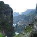 ¤ Mizen Cliffs | IRELAND