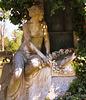 2 (150)f...austria vienna ..zentralfriedhof...churchyard