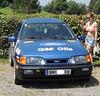 442 (6)...car tuning