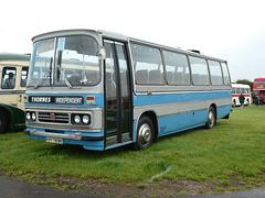 Buses Festival, Peterborough - 8 Aug 2021 (P1090462)