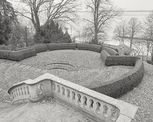 Römischer Garten Blankenese // -park-06082-co-16-12-18sm