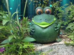 Crazy frog ⊙⊙