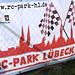 RC-Park Lübeck e.V.