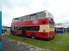 Buses Festival, Peterborough - 8 Aug 2021 (P1090380)