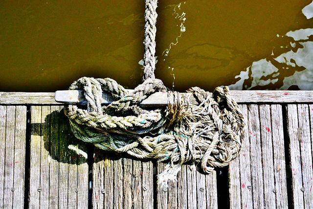 Ropes 3