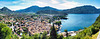 Riva del Garda & Lake Garda