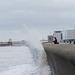Waves at New Brighton (2)