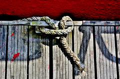 Ropes 2