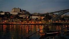 Meu Porto