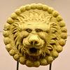 Drents Museum 2018 – Lion