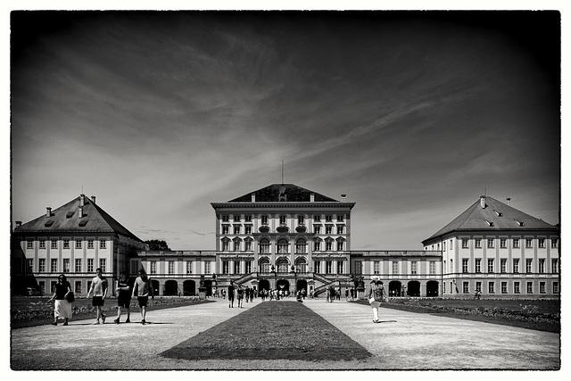 Am Schloss (PiP)