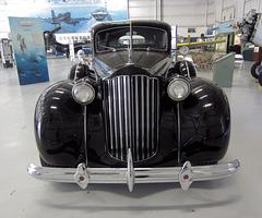 1939 Packard (2715)