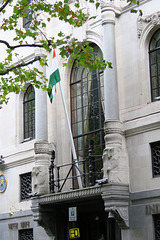 india house, aldwych, london