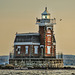city island lighthouse-sig