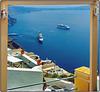 Santorini : un luogo da incorniciare !