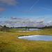 ¤ Between Lough Inchiquin and Cloonee Loughs | Gleninchaquin Park | Beara | IRELAND