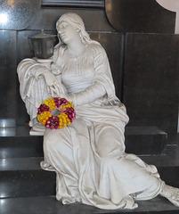 2 (139)f...austria vienna...zentralfriedhof...churchyard