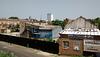 Brentford roofline