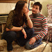 Lesley & Jake