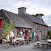 ¤ Molly Gallivans Visitor Centre | Beara | IRELAND