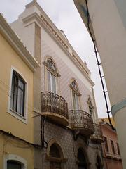 Casa Grande (Big House).