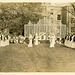 May Day, Lebanon Valley College, Annville, Pa., 1934