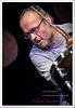 Marek Patram ( Jazz 04 au fil de l' eau 2017)