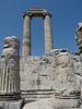 Didyma- Temple of Apollo-