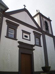Church of Our Lady of the Miracles (1795).