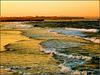 Alkonyat a Vörös-tengeren Twilight in the Red Sea
