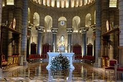 MONACO: La Cathédrale 03