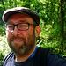DE - Remagen - me, at the Apollinaris trail