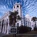 Sacred Heart Catholic Church - Galveston