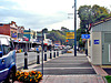 Main Street of Taumarunui.