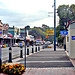 Main Street of Taumarunui.