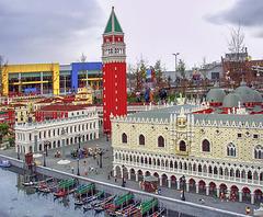 #37 - Leo W - Plastic Venice - 7° 4points