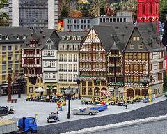 #38 - Leo W - Legoland - 11° 3points