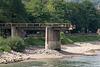 Brücke von Remagen DSC00684