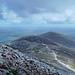 ¤ Hiking Croagh Patrick |  MAYO | IRELAND
