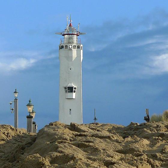 Nederland - Noordwijk aan Zee