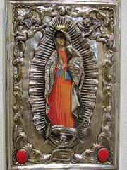 Unsere Liebe Frau von Guadalupe (Spanien)