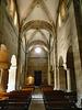 Rosheim - Saints-Pierre-et-Paul