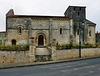 Saint-Mandé-sur-Brédoire - Saint-Brice