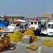 Greece - Heraklion, Venetian harbour
