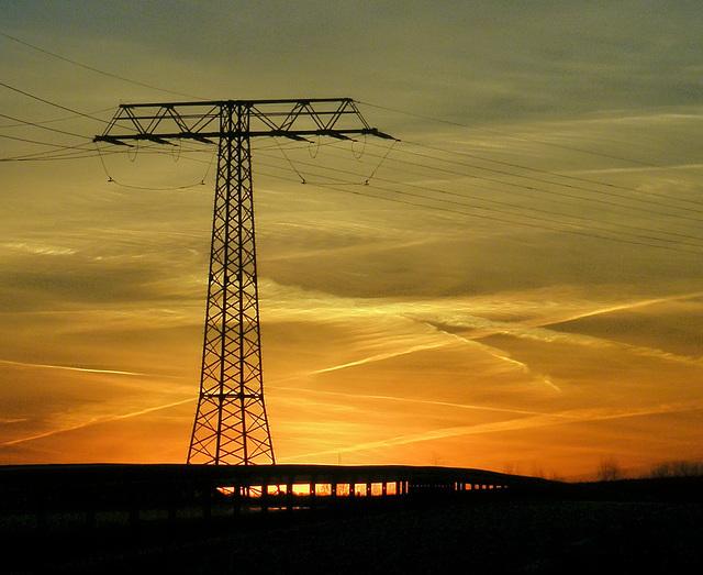 Energiewende?!