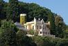 Schloss Marienfels DSC00661